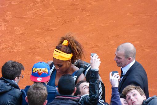 Roland Garros-27