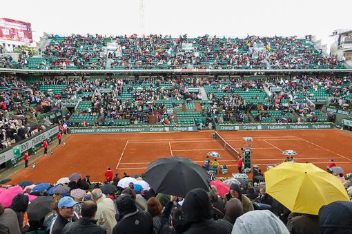 Roland Garros-5