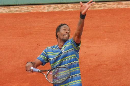 Roland Garros-6