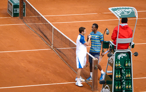 Roland Garros-8