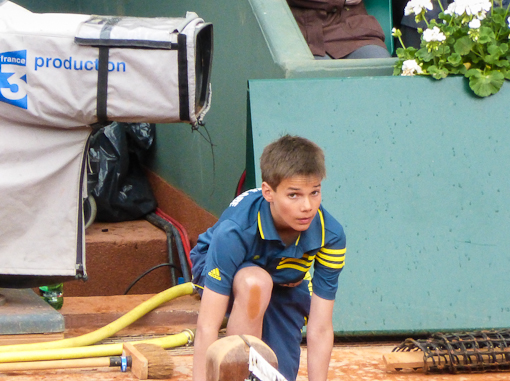 Roland Garros-9