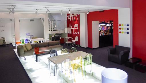 kartell paris kartell by paola cademartori claudia pvc white sandals kartell flagship store. Black Bedroom Furniture Sets. Home Design Ideas