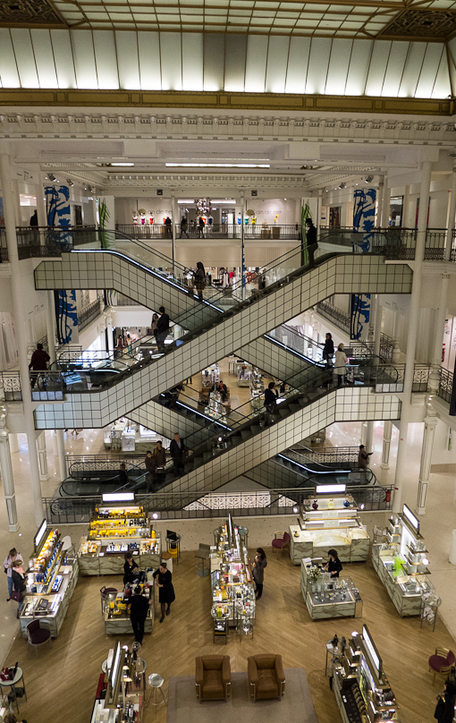 grands magasins-10