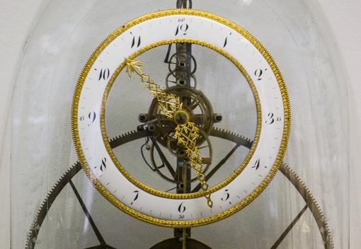 clock-2