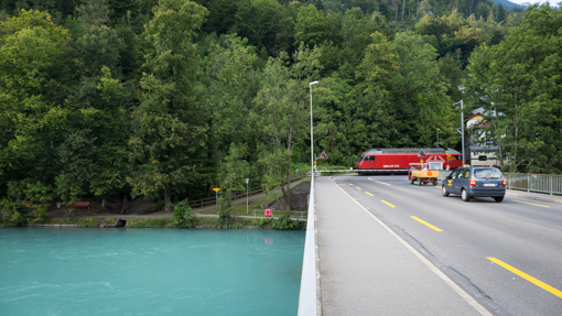 interlaken-13