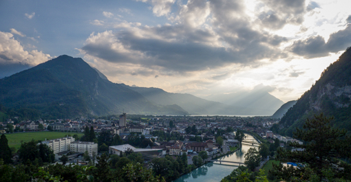 interlaken-22
