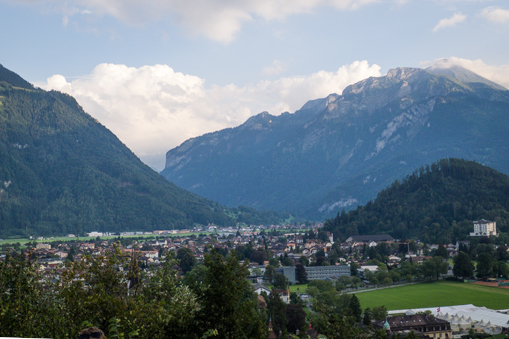 interlaken-24