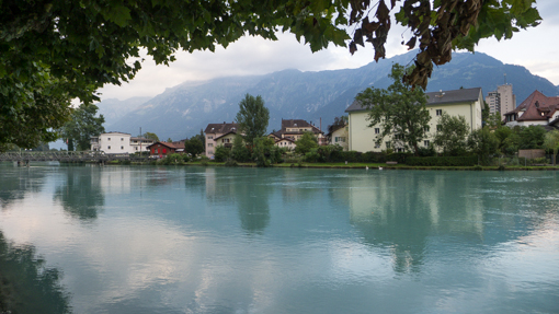 interlaken-25