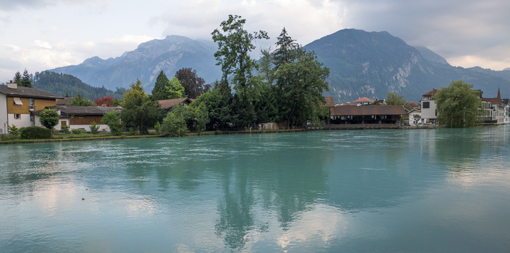 interlaken-26