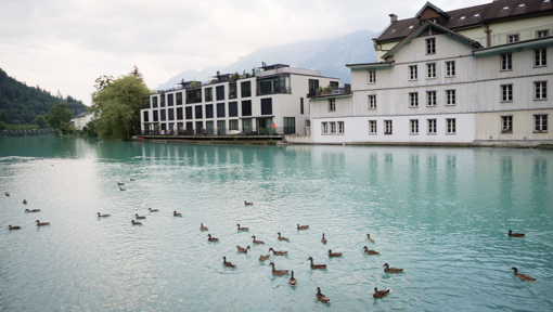 interlaken-27