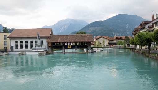 interlaken-28