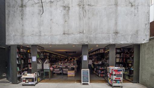 livraria da vila-1