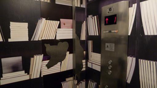 livraria da vila-10
