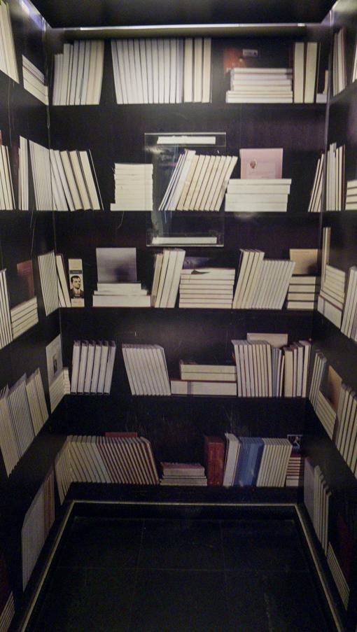 livraria da vila-11