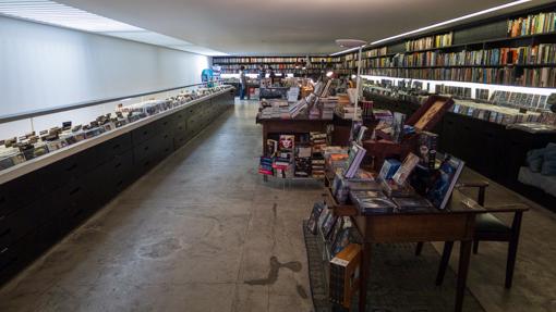 livraria da vila-13