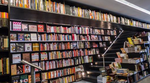 livraria da vila-4