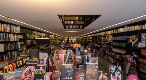 livraria da vila-5