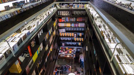 livraria da vila-6