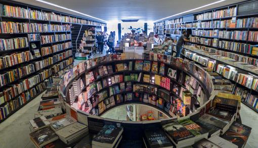 livraria da vila-7