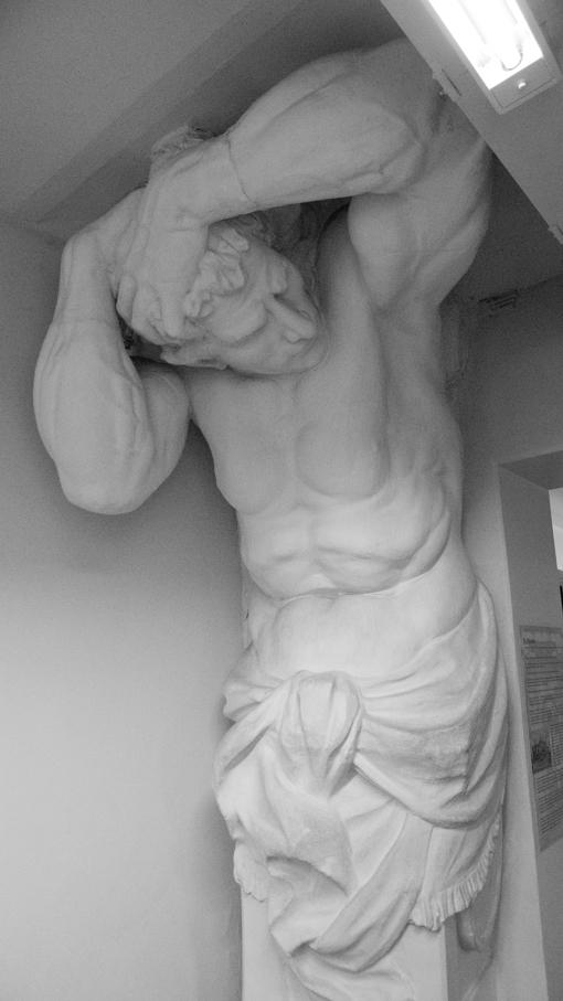 pinacoteca-10