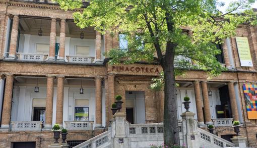 pinacoteca-12