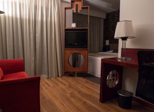 sp hotel-4