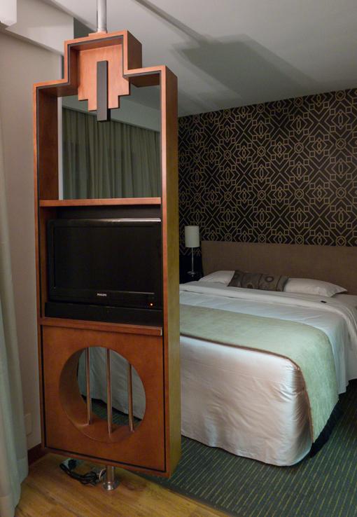 sp hotel-7