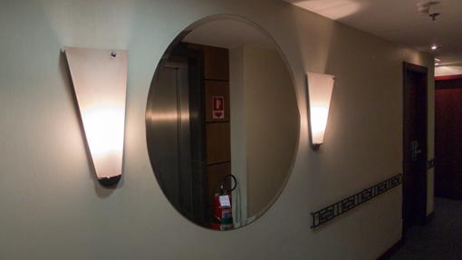 sp hotel-8