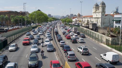 sp traffic-8