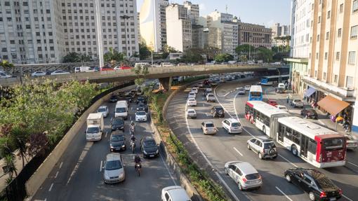 sp traffic-9