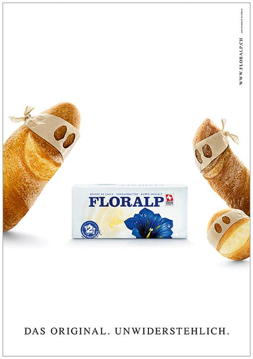 floralp-4
