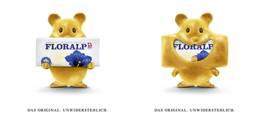 floralp-6
