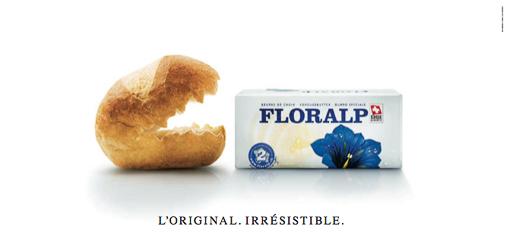 floralp-7