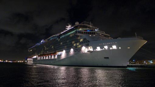 ship2-1