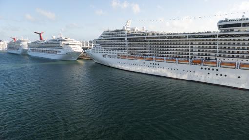 ship2-9