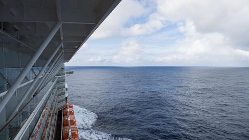 shipview-14