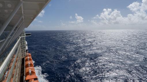 shipview-3