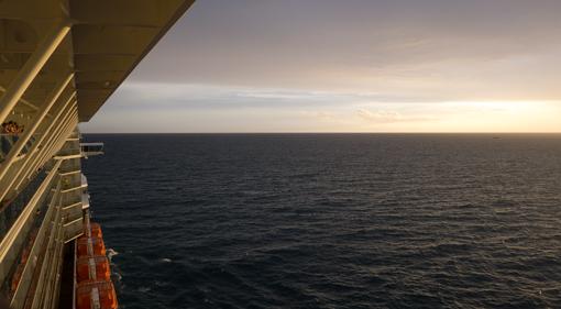 shipview-7