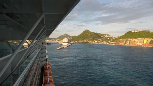 shipview-9