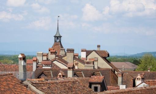 chimneys-1