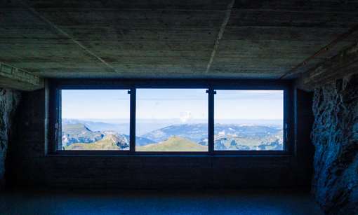 The station is situated just behind the famous north wall of the Eiger and its principal purpose is to allow passengers to observe the view through a ... & Jungfrau circuit #2: Kleine Scheidegg | Chris \u0026 Sue\u0027s Excellent ...