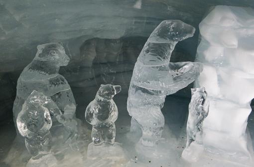 ice palace-4