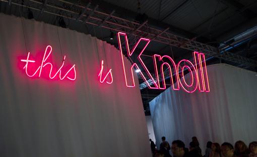 knoll-cassini-1
