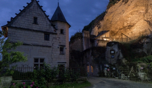 cave hotel-16