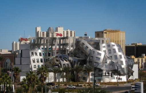 gehry-1