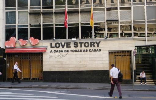 love story-1