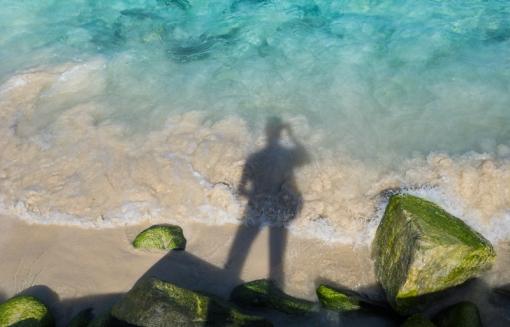 me at beach-1