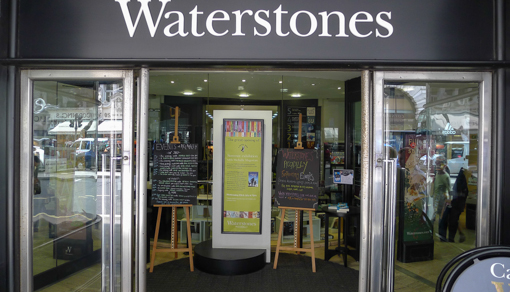waterstones piccadilly-2
