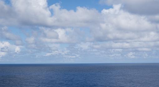 horizons-1
