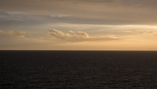 horizons-11